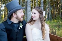 Amber_Devan_wedding-663