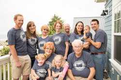 Fergeson_family-486