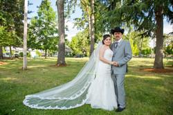 Jose_Adelinda_wedding-861