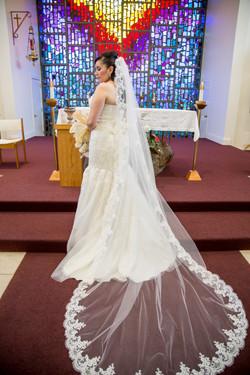 Jose_Adelinda_wedding-701
