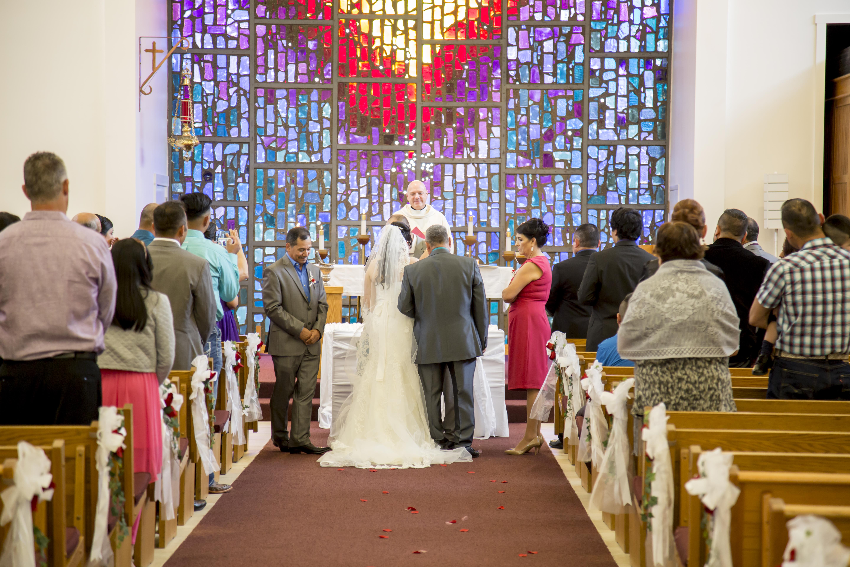 Jose_Adelinda_wedding-88