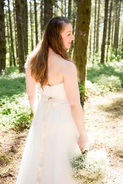 Amber_Devan_wedding-143