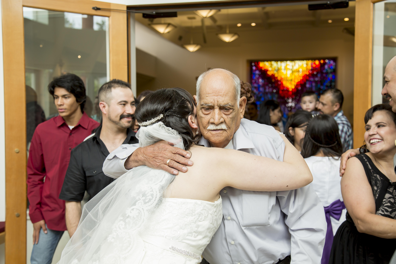 Jose_Adelinda_wedding-455