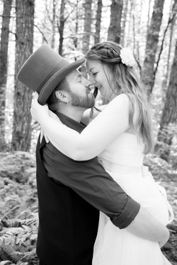 Amber_Devan_wedding-456