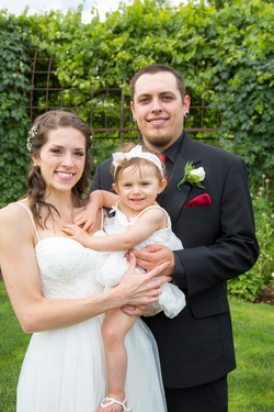 Miranda_Pete_wedding-543