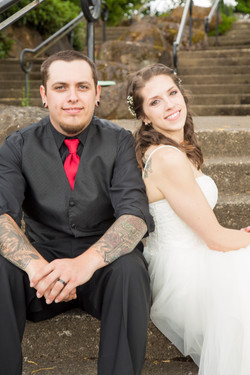 Miranda_Pete_wedding-945