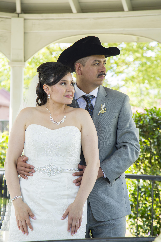 Jose_Adelinda_wedding-810
