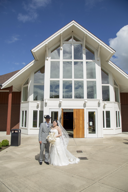 Jose_Adelinda_wedding-738