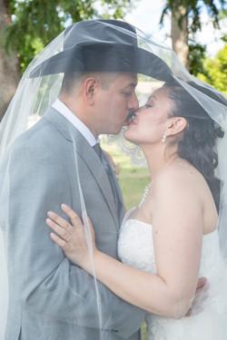 Jose_Adelinda_wedding-835