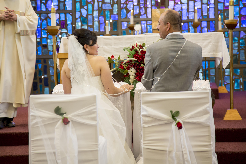 Jose_Adelinda_wedding-222