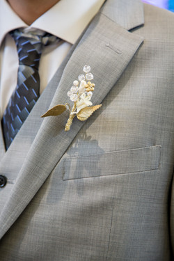 Jose_Adelinda_wedding-730