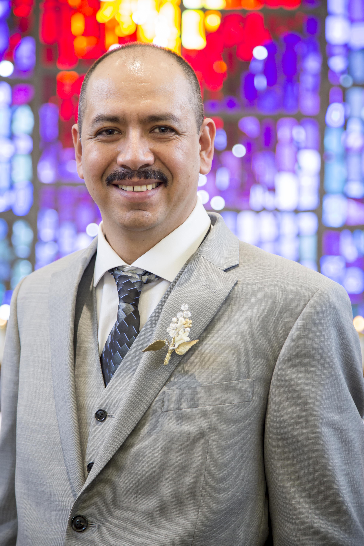 Jose_Adelinda_wedding-734