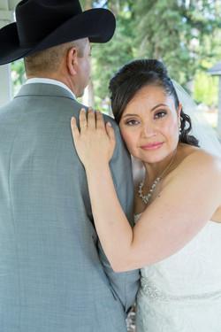 Jose_Adelinda_wedding-786