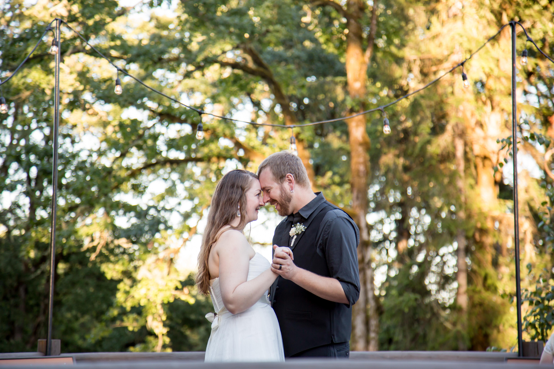 Amber_Devan_wedding-929