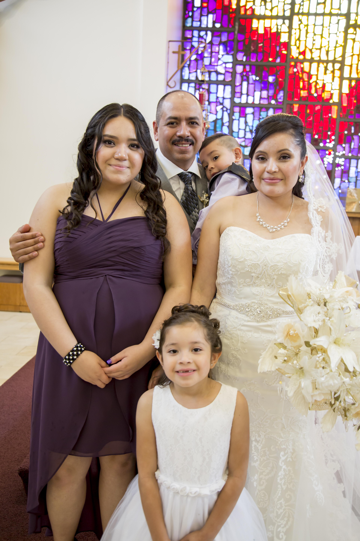 Jose_Adelinda_wedding-570