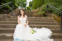 Miranda_Pete_wedding-930