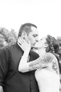 Miranda_Pete_wedding-906