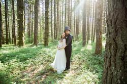 Amber_Devan_wedding-554
