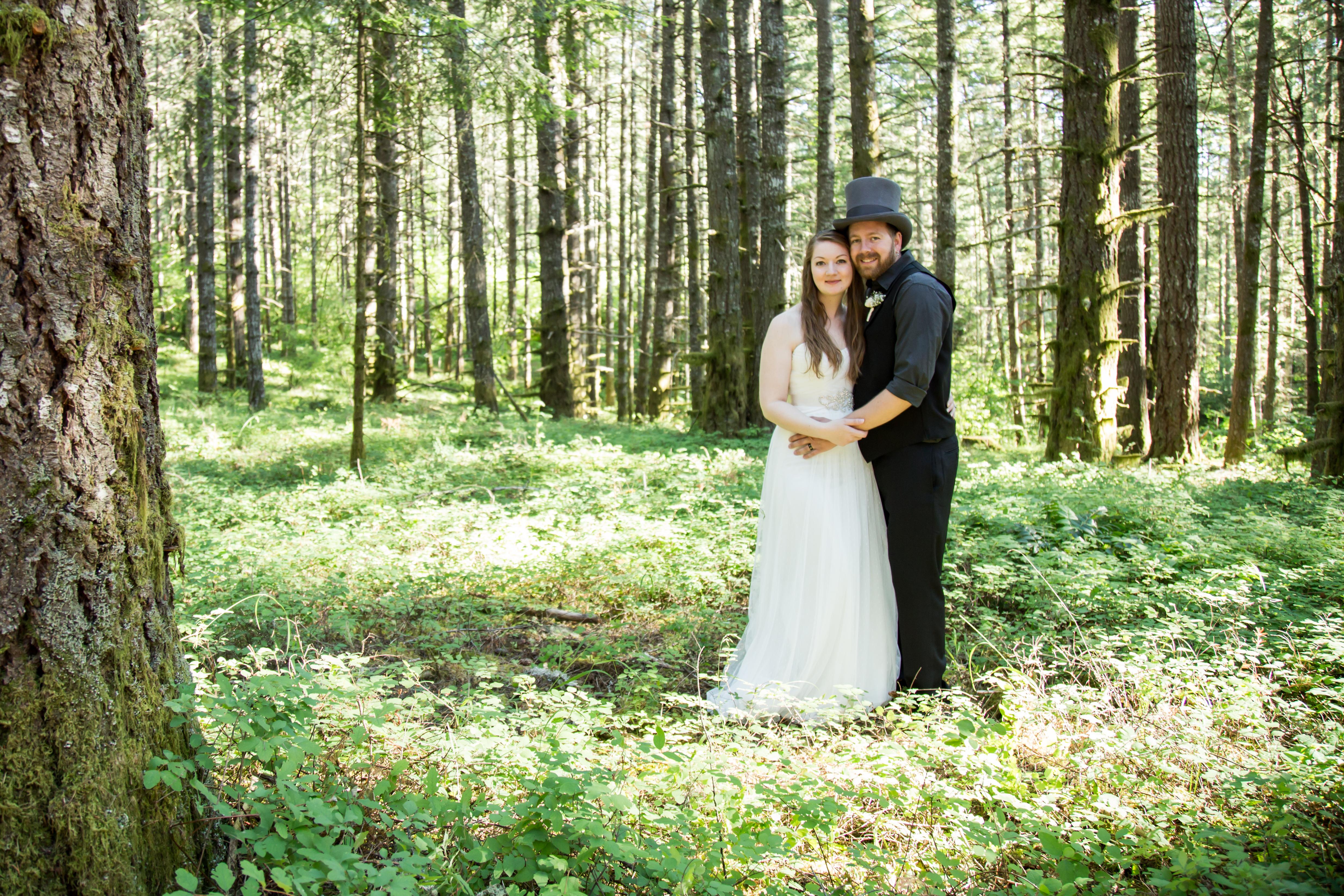 Amber_Devan_wedding-526