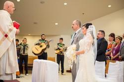 Jose_Adelinda_wedding-101