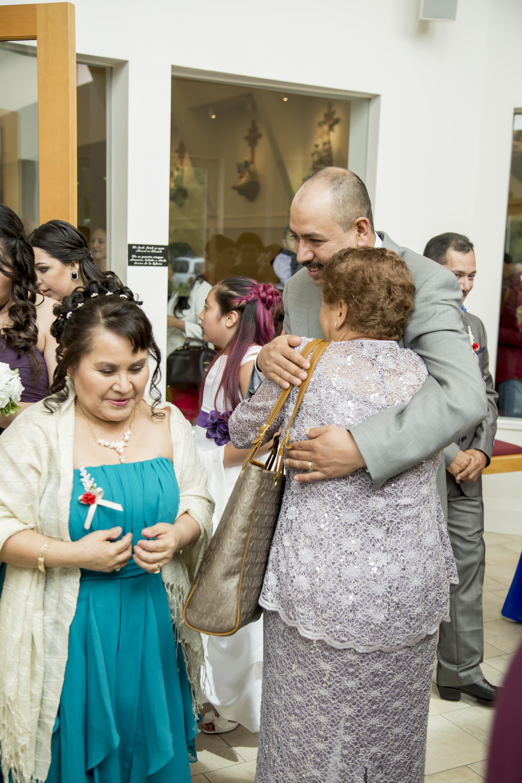Jose_Adelinda_wedding-442