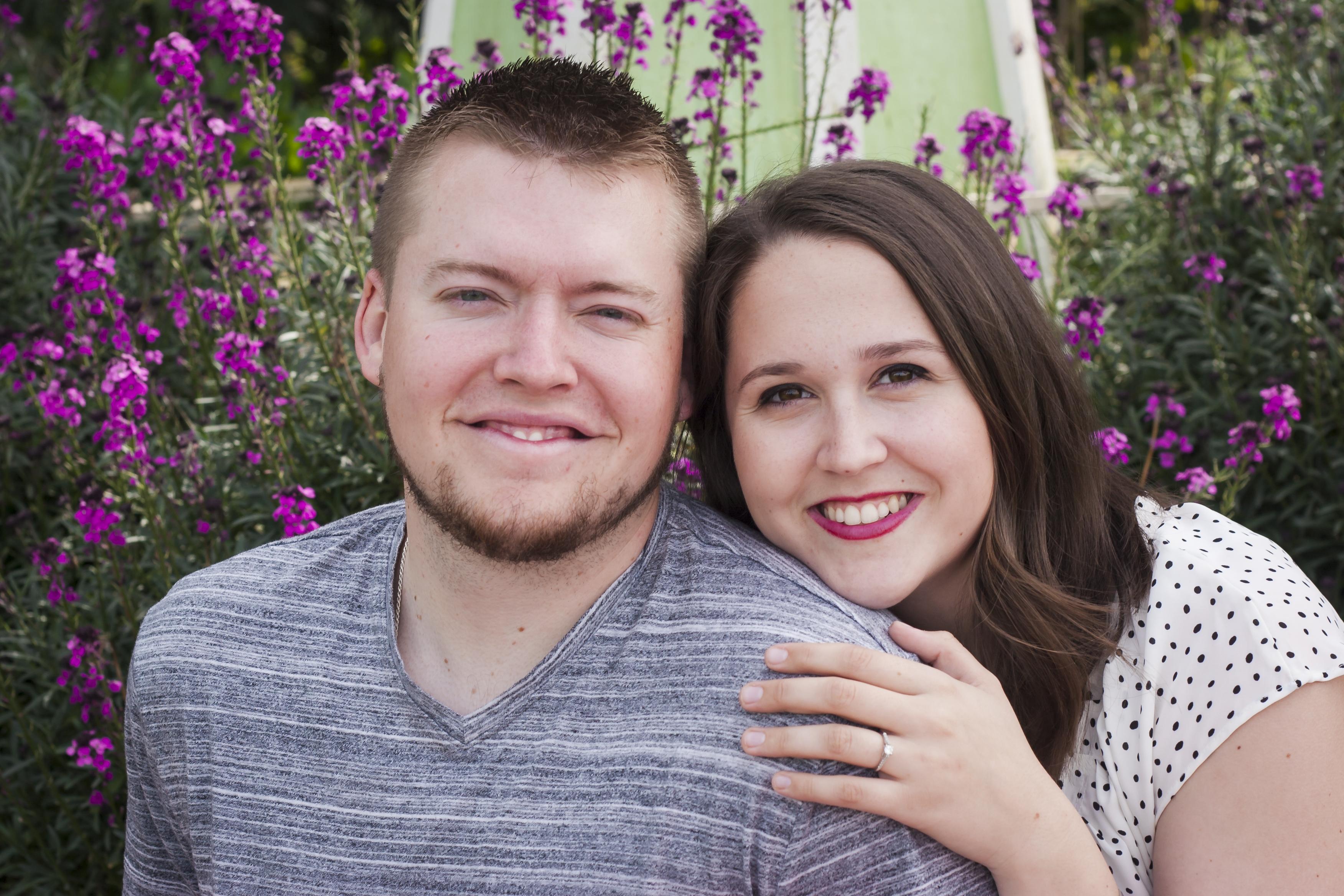 Jen & Josh-12