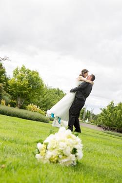 Miranda_Pete_wedding-739