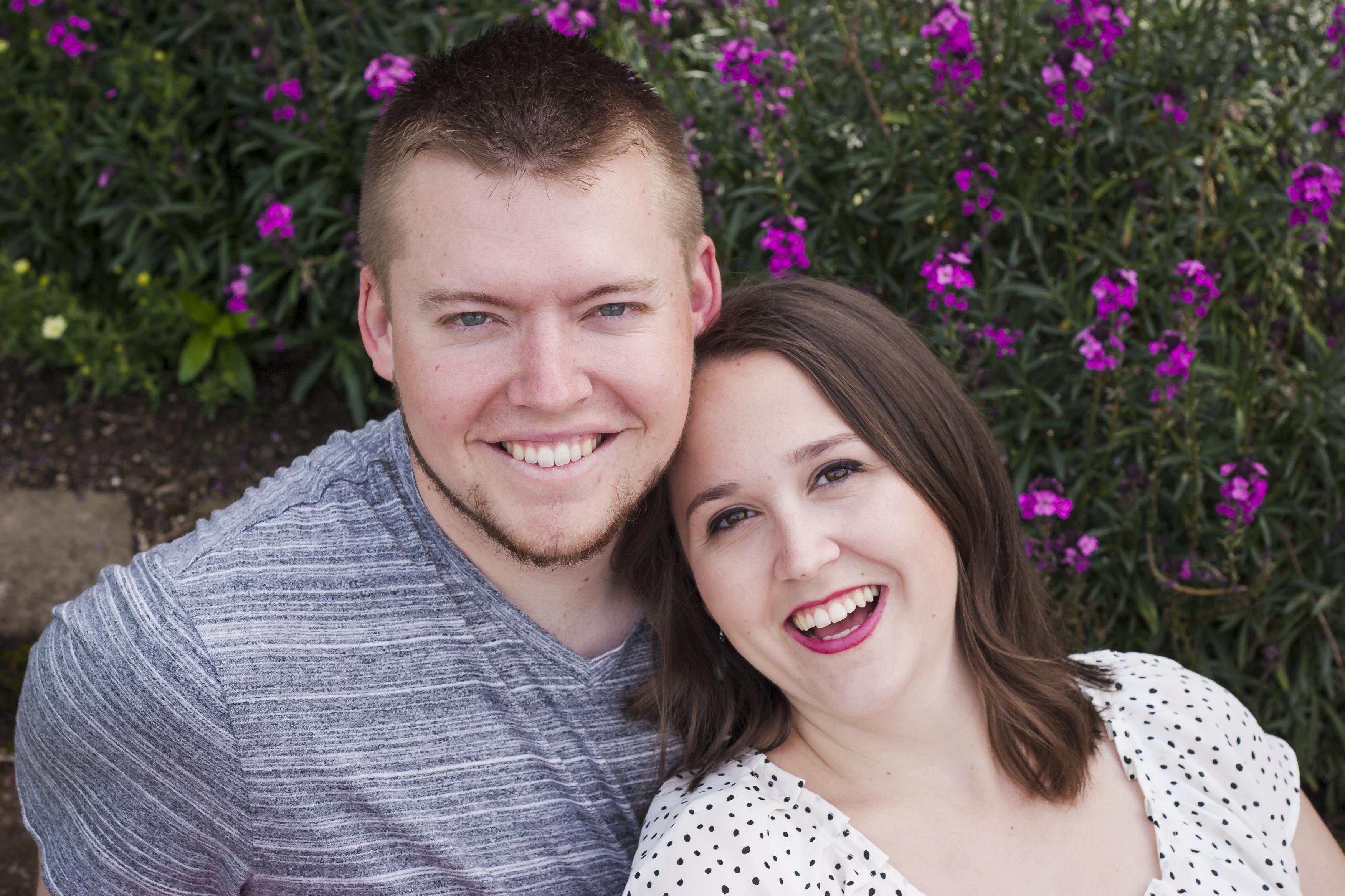 Jen & Josh-38