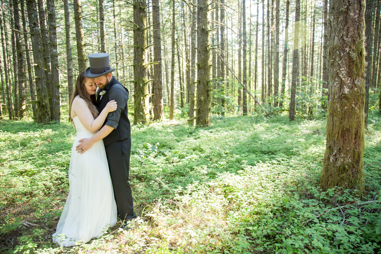 Amber_Devan_wedding-538