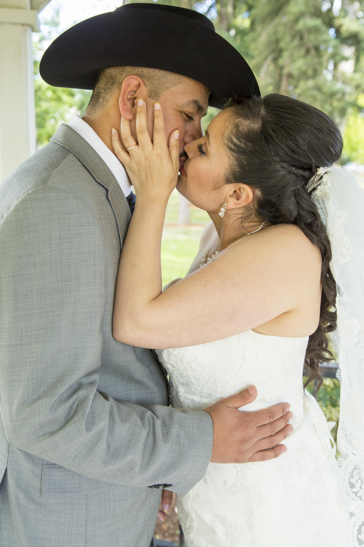 Jose_Adelinda_wedding-800