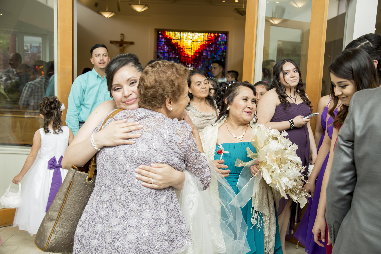 Jose_Adelinda_wedding-430