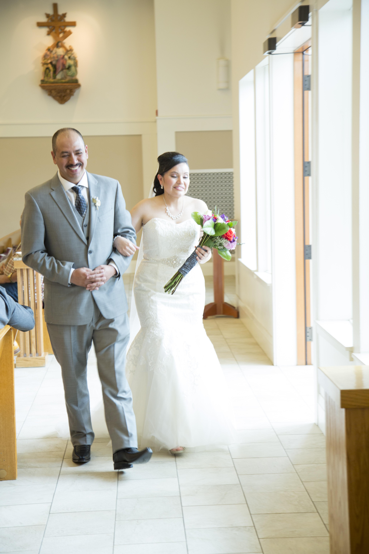 Jose_Adelinda_wedding-309