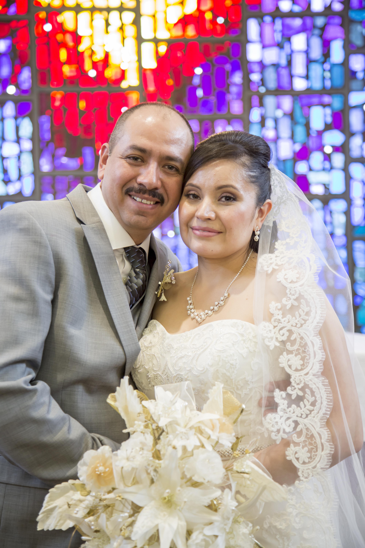 Jose_Adelinda_wedding-684