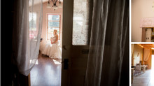 Tonya & Austin: Vanderbeck Valley Farms Wedding