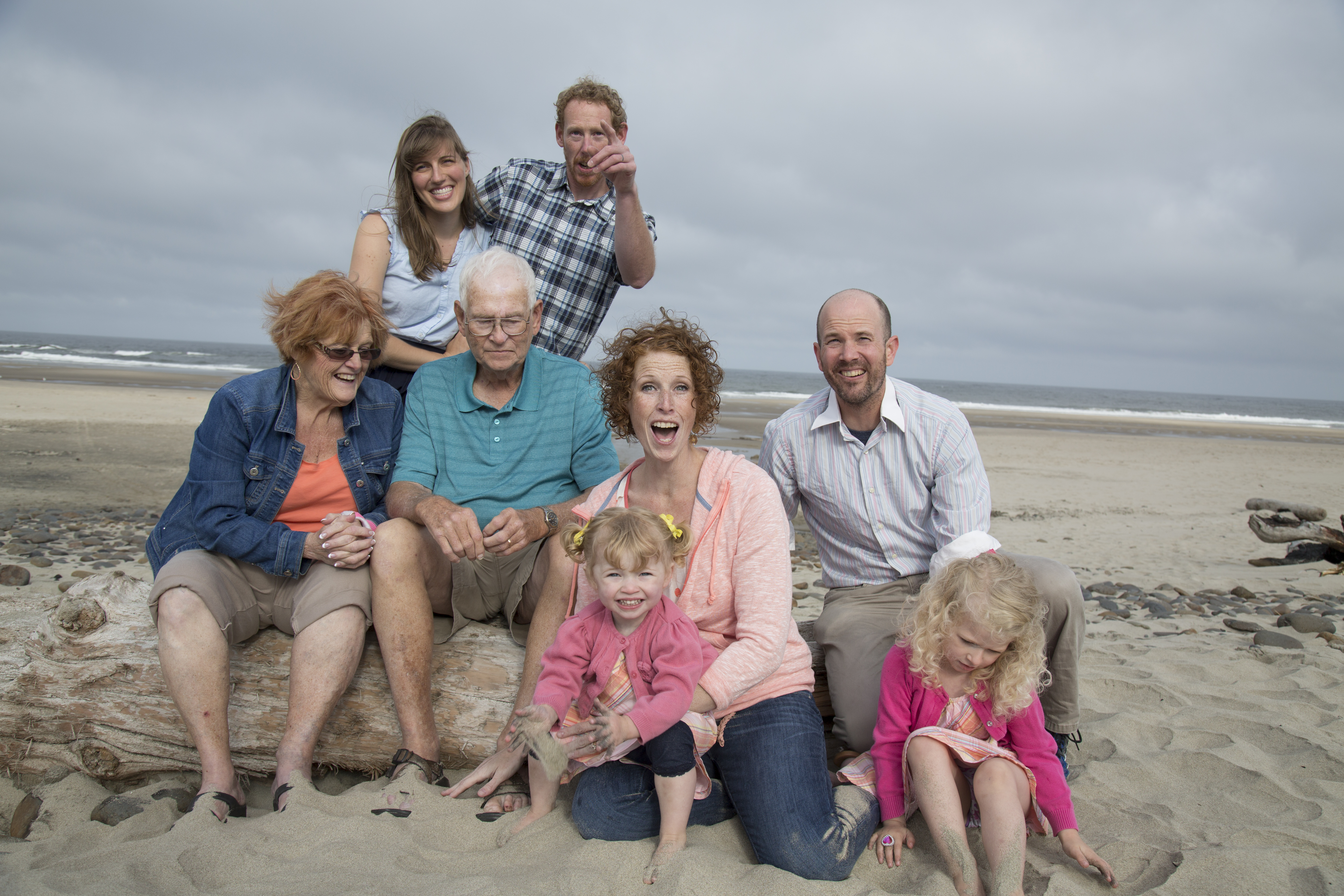Fergeson_family-204