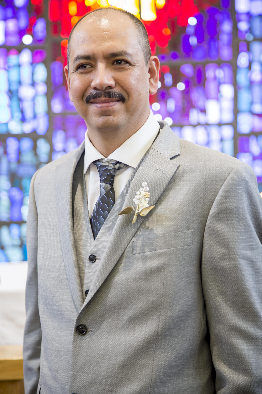 Jose_Adelinda_wedding-731