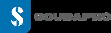 logo_xs.png