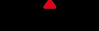 1841px-Suunto-logo.svg.png