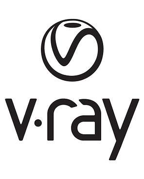 V-Ray_v-logo_black.jpg
