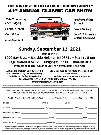 2021 VACOC Car Show Flyer 2.jpg