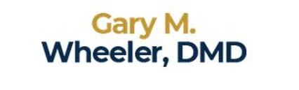 Gary M. Wheeler, DMD.JPG