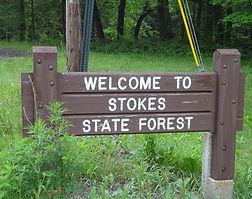 Stokes.JPG