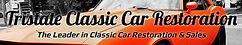 TriState Classic Car.JPG