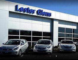 Lester Glen.JPG