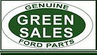 Green Sales Company.JPG
