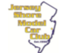 Jersey Shore Model Car Club.JPG