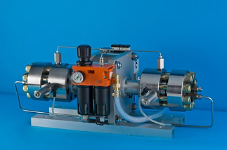 pneumatique booster.PNG