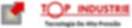 Logo Top Industrie Portugais.PNG
