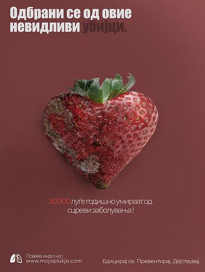 Campaign-mojaplukja_heart.jpg