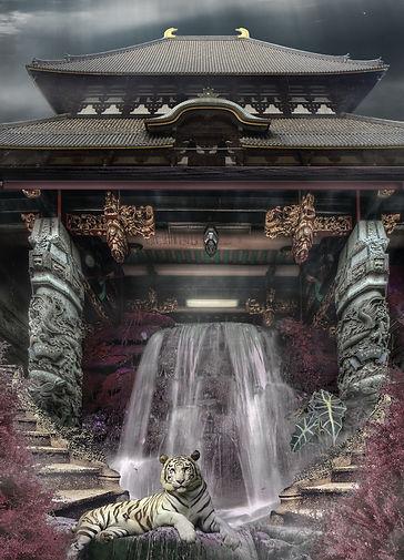 long temple2.jpg